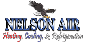 Heating & Cooling Bullhead City, Mohave Valley, Golden Valley, Lake Havasu, Kingman Arizona